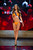 Miss Bulgaria Zhana Yaneva competes in her Kooey Australia swimwear and Chinese Laundry shoes during the Swimsuit Competition of the 2012 Miss Universe Presentation Show at PH Live in Las Vegas, Nevada December 13, 2012. The 89 Miss Universe Contestants will compete for the Diamond Nexus Crown on December 19, 2012. REUTERS/Darren Decker/Miss Universe Organization/Handout