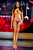 Miss Jamaica 2012 Chantal Zaky competes during the Swimsuit Competition of the 2012 Miss Universe Presentation Show at PH Live in Las Vegas, Nevada December 13, 2012. The Miss Universe 2012 pageant will be held on December 19 at the Planet Hollywood Resort and Casino in Las Vegas. REUTERS/Darren Decker/Miss Universe Organization L.P/Handout