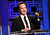 Writer Danny Strong accepts the Writers Guild Award for Outstanding Script Television, Adapted Long Form  onstage at the 2013 WGAw Writers Guild Awards at JW Marriott Los Angeles at L.A. LIVE on February 17, 2013 in Los Angeles, California.  (Photo by Maury Phillips/Getty Images for WGAw)