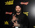 Actor Bam Margera arrives at the premiere of Lionsgate Films'