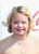 Actress Lauren Potter attends the 3rd Annual Streamy Awards at Hollywood Palladium on February 17, 2013 in Hollywood, California.  (Photo by Frederick M. Brown/Getty Images)