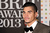 Louis Smith attends the Brit Awards 2013 at the 02 Arena on February 20, 2013 in London, England.  (Photo by Eamonn McCormack/Getty Images)
