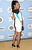 Actress Regina Hall attends the Sixth Annual ESSENCE Black Women In Hollywood Awards Luncheon at the Beverly Hills Hotel on February 21, 2013 in Beverly Hills, California.  (Photo by Frederick M. Brown/Getty Images)
