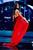 Miss Italy 2012 Grazia Pinto competes in an evening gown of her choice during the Evening Gown Competition of the 2012 Miss Universe Presentation Show in Las Vegas, Nevada, December 13, 2012. The Miss Universe 2012 pageant will be held on December 19 at the Planet Hollywood Resort and Casino in Las Vegas. REUTERS/Darren Decker/Miss Universe Organization L.P/Handout