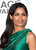 LOS ANGELES, CA - FEBRUARY 01:  Actress Freida Pinto attends the 44th NAACP Image Awards at The Shrine Auditorium on February 1, 2013 in Los Angeles, California.  (Photo by Frederick M. Brown/Getty Images for NAACP Image Awards)