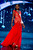 Miss Ghana 2012 Gifty Ofori competes in an evening gown of her choice during the Evening Gown Competition of the 2012 Miss Universe Presentation Show in Las Vegas, Nevada, December 13, 2012. The Miss Universe 2012 pageant will be held on December 19 at the Planet Hollywood Resort and Casino in Las Vegas. REUTERS/Darren Decker/Miss Universe Organization L.P/Handout