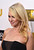 Actress Naomi Watts  arrives at the 18th Annual Critics' Choice Movie Awards at Barker Hangar on January 10, 2013 in Santa Monica, California.  (Photo by Frazer Harrison/Getty Images)