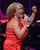 Singer Darlene Love  performs onstage during a celebration of Carole King and her music to benefit Paul Newman's The Painted Turtle Camp at the Dolby Theatre on December 4, 2012 in Hollywood, California.  (Photo by Michael Buckner/Getty Images for The Painted Turtle Camp)
