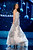 Miss Thailand 2012 Nutpimon Farida Waller competes in an evening gown of her choice during the Evening Gown Competition of the 2012 Miss Universe Presentation Show in Las Vegas, Nevada, December 13, 2012. The Miss Universe 2012 pageant will be held on December 19 at the Planet Hollywood Resort and Casino in Las Vegas. REUTERS/Darren Decker/Miss Universe Organization L.P/Handout