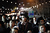 Ultra Orthodox Jews gather during an anti-election rally in the conservative Mea Shearim neighbourhood on January 20, 2013 in Jerusalem, Israel. The Israeli general election will be held on January 22.  (Photo by Lior Mizrahi/Getty Images)