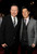 Actor Robert Patrick and producer Dan Lin arrive at Warner Bros. Pictures' 