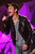 Nate Ruess of Fun. performs onstage during Z100's Jingle Ball 2012, presented by Aeropostale, at Madison Square Garden on December 7, 2012 in New York City.  (Photo by Kevin Kane/Getty Images for Jingle Ball 2012)