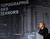 German Chancellor Angela Merkel speaks as she opens the exhibition 'Berlin 1933 - the way to despotism' at the Topography of Terror museum in Berlin, Germany, Wednesday, Jan. 30, 2013. The Topography of Terror museum is located at the area where the headquarters of the Gestapo and SS were destroyed by allied bombing. (AP Photo/Michael Sohn)