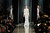 PARIS, FRANCE - JANUARY 23:  A model walks the runway duiring the Elie Saab Spring/Summer 2013 Haute-Couture show as part of Paris Fashion Week at Pavillon Cambon Capucines on January 23, 2013 in Paris, France.  (Photo by Kristy Sparow/Getty Images)