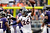 Denver Broncos free safety Rahim Moore #26 recovers a fumble against the Baltimore Ravens at the M&T Bank Stadium, in Baltimore , MD Sunday December 16, 2012.      Joe Amon, The Denver Post