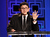 Actor Rico Rodriguez speaks onstage at the 2013 WGAw Writers Guild Awards at JW Marriott Los Angeles at L.A. LIVE on February 17, 2013 in Los Angeles, California.  (Photo by Maury Phillips/Getty Images for WGAw)