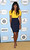 Recording artist Kelly Rowland attends the Sixth Annual ESSENCE Black Women In Hollywood Awards Luncheon at the Beverly Hills Hotel on February 21, 2013 in Beverly Hills, California.  (Photo by Frederick M. Brown/Getty Images)