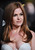 Actress Isla Fisher attends the