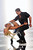 Peta Murgatroyd and Val Chmerkovskiy from 