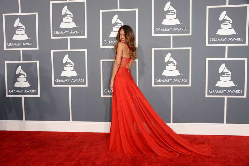 021013_RedCarpetGrammys_136.JPG