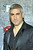 Singer Taylor Hicks arrives at the American Country Awards on Monday, Dec. 10, 2012, in Las Vegas. (Photo by Jeff Bottari/Invision/AP)