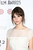 Felicity Jones attends the British Independent Film Awards at Old Billingsgate Market on December 9, 2012 in London, England.  (Photo by Tim Whitby/Getty Images)