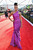 Actress Teyonah Parris arrives at the 19th Annual Screen Actors Guild Awards held at The Shrine Auditorium on January 27, 2013 in Los Angeles, California.  (Photo by Alberto E. Rodriguez/Getty Images)