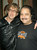Actor Andy Dick and Actor Ron Jeremy attend the 