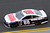 DAYTONA BEACH, FL - FEBRUARY 20:  Dale Earnhardt Jr. drives the #88 National Guard Chevrolet during practice for the NASCAR Sprint Cup Series Daytona 500 at Daytona International Speedway on February 20, 2013 in Daytona Beach, Florida.  (Photo by Matthew Stockman/Getty Images)