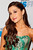 Actress/singer Ariana Grande attends KIIS FM's 2012 Jingle Ball at Nokia Theatre L.A. Live on December 3, 2012 in Los Angeles, California.  (Photo by Imeh Akpanudosen/Getty Images)