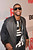 Performer Omarion attends BET's Rip The Runway 2013:Red Carpet at Hammerstein Ballroom on February 27, 2013 in New York City.  (Photo by Stephen Lovekin/Getty Images for BET's Rip The Runway)