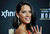 \Actress Olivia Munn arrives at the 2nd Annual NFL Honors in New Orleans, Louisiana, February 2, 2013. The San Francisco 49ers will meet the Baltimore Ravens in the NFL Super Bowl XLVII football game February 3.  REUTERS/Lucy Nicholson