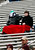 Football fans bundle themselves in layers of blankets and winter wear in order to watch the Independence Bowl NCAA college football game featuring Ohio and Louisiana-Monroe in Shreveport, La., Friday, Dec. 28, 2012. (AP Photo/Rogelio V. Solis)