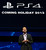 Sony's Andrew House, current president and Group CEO of Sony Computer Entertainment, introduces the PlayStation 4 at a news conference February 20, 2013 in New York.  EMMANUEL DUNAND/AFP/Getty Images
