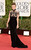 TV personality Giuliana Rancic arrives at the 70th Annual Golden Globe Awards held at The Beverly Hilton Hotel on January 13, 2013 in Beverly Hills, California.  (Photo by Jason Merritt/Getty Images)