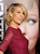 Actress Jenna Elfman arrives at the premiere of Universal Pictures'