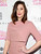 Actress Mary Elizabeth Winstead attends the 2013 Film Independent Filmmaker Grant And Spirit Award Nominees Brunch at BOA Steakhouse on January 12, 2013 in West Hollywood, California.  (Photo by Imeh Akpanudosen/Getty Images)