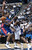 Washington Wizards' Michael Jordan (23) tries to get past Detroit Pistons' Corliss Williamson, left, during second-half action of the Pistons' 94-90 overtime win Tuesday, March 18, 2003, in Washington. (AP Photo/Nick Wass)