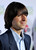 Demetri Martin arrives at the premiere of the film 