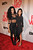 Teyana Taylor and Karrueche Tran attend BET's Rip The Runway 2013:Red Carpet at Hammerstein Ballroom on February 27, 2013 in New York City.  (Photo by Stephen Lovekin/Getty Images for BET's Rip The Runway)