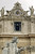 The giant bells of St Peter's Basilica ring after white smoke billowed from the chimney of the Sistine Chapel meaning that Catholic Church cardinals had elected a new leader after a conclave lasting little more than 24 hours, 19 April 2005 at the Vatican City. VINCENZO PINTO/AFP/Getty Images
