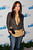 Dancer Carrie Ann Inaba attends KIIS FM's 2012 Jingle Ball at Nokia Theatre L.A. Live on December 3, 2012 in Los Angeles, California.  (Photo by Imeh Akpanudosen/Getty Images)