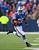 C.J. Spiller #28 of the Buffalo Bills runs against the New York Jets at Ralph Wilson Stadium on December 30, 2012 in Orchard Park, New York.  (Photo by Rick Stewart/Getty Images)