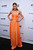 NEW YORK, NY - FEBRUARY 06:  Model/Actress Doutzen Kroes attends the amfAR New York Gala to kick off Fall 2013 Fashion Week at Cipriani Wall Street on February 6, 2013 in New York City.  (Photo by Bryan Bedder/Getty Images for FIJI Water)