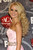 Singer Payton Rae arrives at the American Country Awards on Monday, Dec. 10, 2012, in Las Vegas. (Photo by Jeff Bottari/Invision/AP)