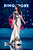 Miss Singapore 2012 Lynn Tan competes in an evening gown of her choice during the Evening Gown Competition of the 2012 Miss Universe Presentation Show in Las Vegas, Nevada, December 13, 2012. The Miss Universe 2012 pageant will be held on December 19 at the Planet Hollywood Resort and Casino in Las Vegas. REUTERS/Darren Decker/Miss Universe Organization L.P/Handout