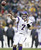 Christian Ponder #7 of the Minnesota Vikings throws a pass against the Green Bay Packers during the game at Lambeau Field on December 2, 2012 in Green Bay, Wisconsin. The Packers won 23-14. (Photo by Joe Robbins/Getty Images)