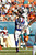 Chris Clemons #30 of the Miami Dolphins defends against Dorin Dickerson #42 of the Buffalo Bills on December 23, 2012 at Sun Life Stadium in Miami Gardens, Florida. The Dolphins defeated the Bills 24-10. (Photo by Joel Auerbach/Getty Images)