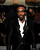 Singer Anthony Hamilton attends the Maroon 5 Grammy After Party & Adam Levine Fragrance Launch Event on February 10, 2013 in West Hollywood, California.  (Photo by Kevin Winter/Getty Images for PRESS HERE)