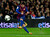 Barcelona's Argentinian forward Lionel Messi kicks the ball during the Spanish Cup football match FC Barcelona vs Osasuna on January 4, 2012 at the Camp Nou stadium in Barcelona.   JOSEP LAGO/AFP/Getty Images